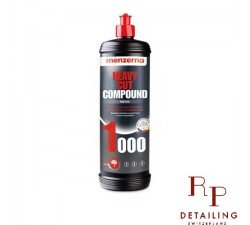 MENZERNA Heavy Cut Compound 1000 / 1000ML
