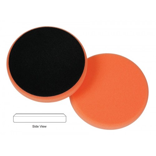 PAD MICRO MEDIUM ORANGE 2.5''