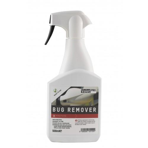 Bug Remover 500ml