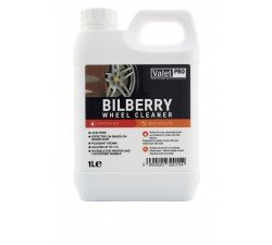 Bilberry Wheel cleaner 1L
