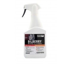 Bilberry Wheel Cleaner 0.5L