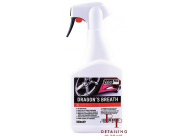 Dragons Breath 0.5L