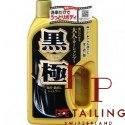 Traitement Shampooing for Coated Cars Extra Gold750ml