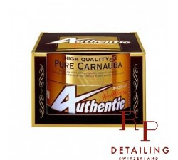 authentic-premium-e-200g