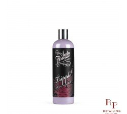 Tripple All In One 500ml