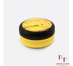 banana-armour-panel-pot-30ml