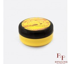 Banana Armour Panel POT 30ml