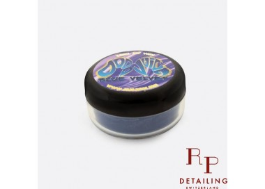 Blue Velvet Panel POT 30ml