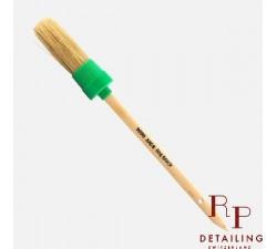 dodo-juice-hog-brush-pinceau-25mm-poils-naturels