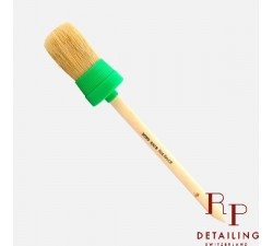 dodo-juice-hog-brush-pinceau-40mm-poils-naturels