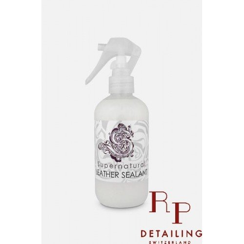 Supernatural Leather Sealant 250ml