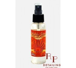 Orange Crush AIR FRESHER PARFUM, Pump Spray 100ml