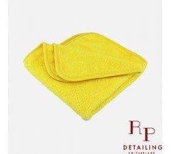 Basics Buffing & Polishing Cloth 40cm x 40cm