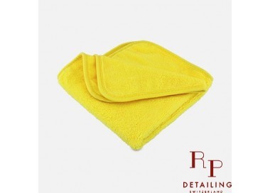 Basics Buffing & Polishing Cloth 40cm x 40cm