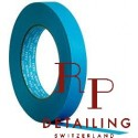 3M Tape Blau for protect 18mm