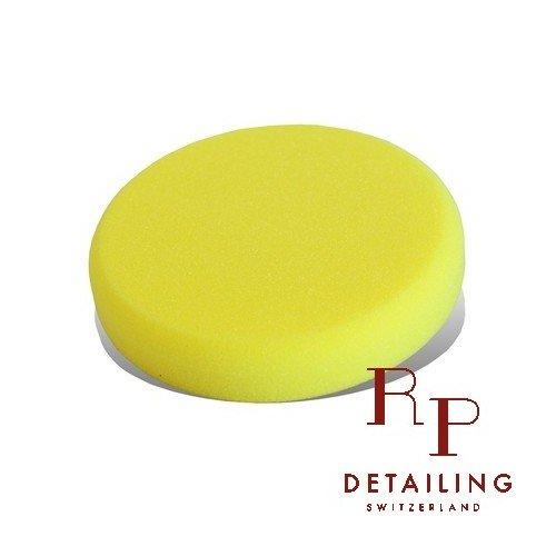 MENZERNA Polishing (intermédiaire) PAD 150mm