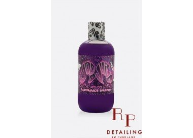 Born to Be Mild Shampooing 250ml