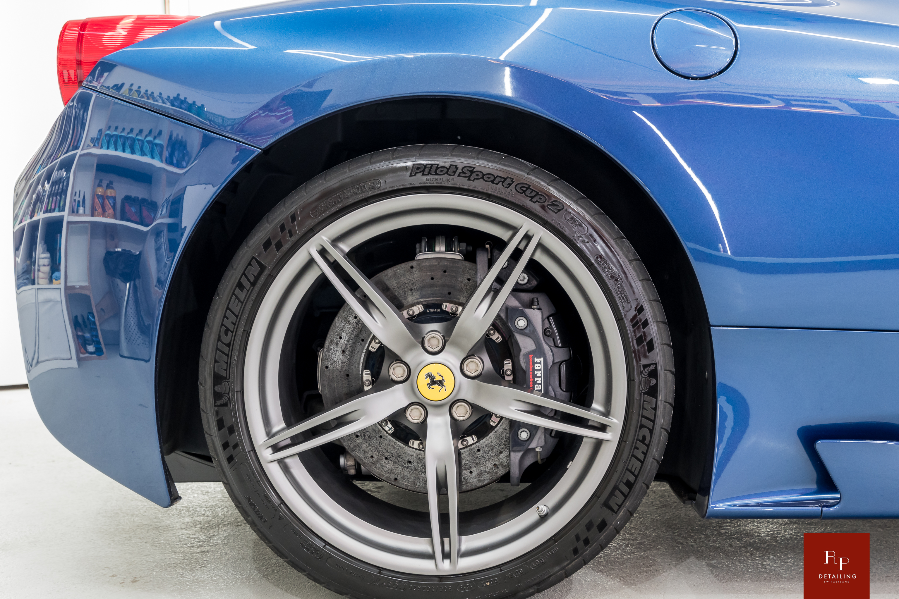 Ferrari%20Speciale%20RP%2013.jpg