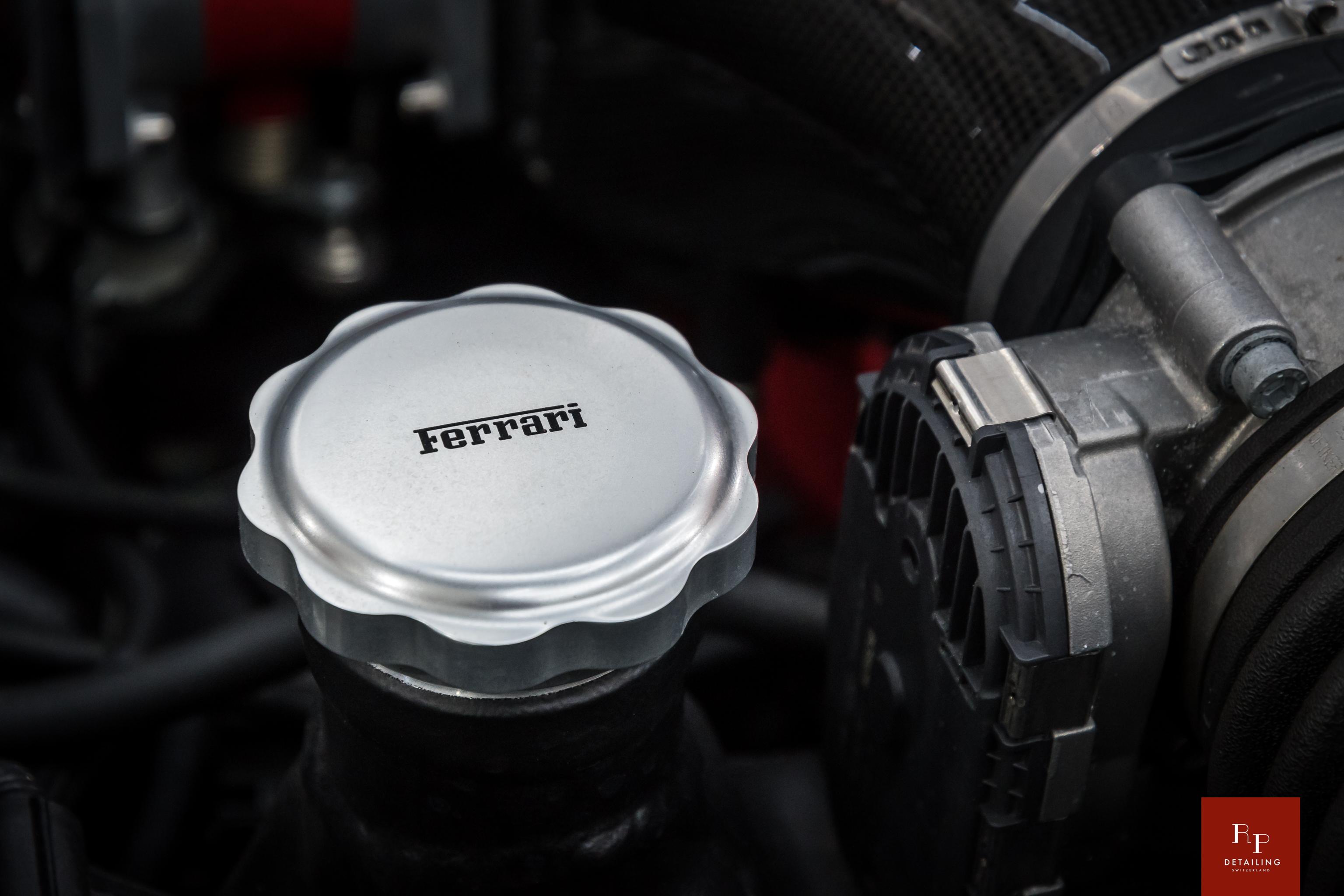 Ferrari%20Speciale%20RP%2015.jpg