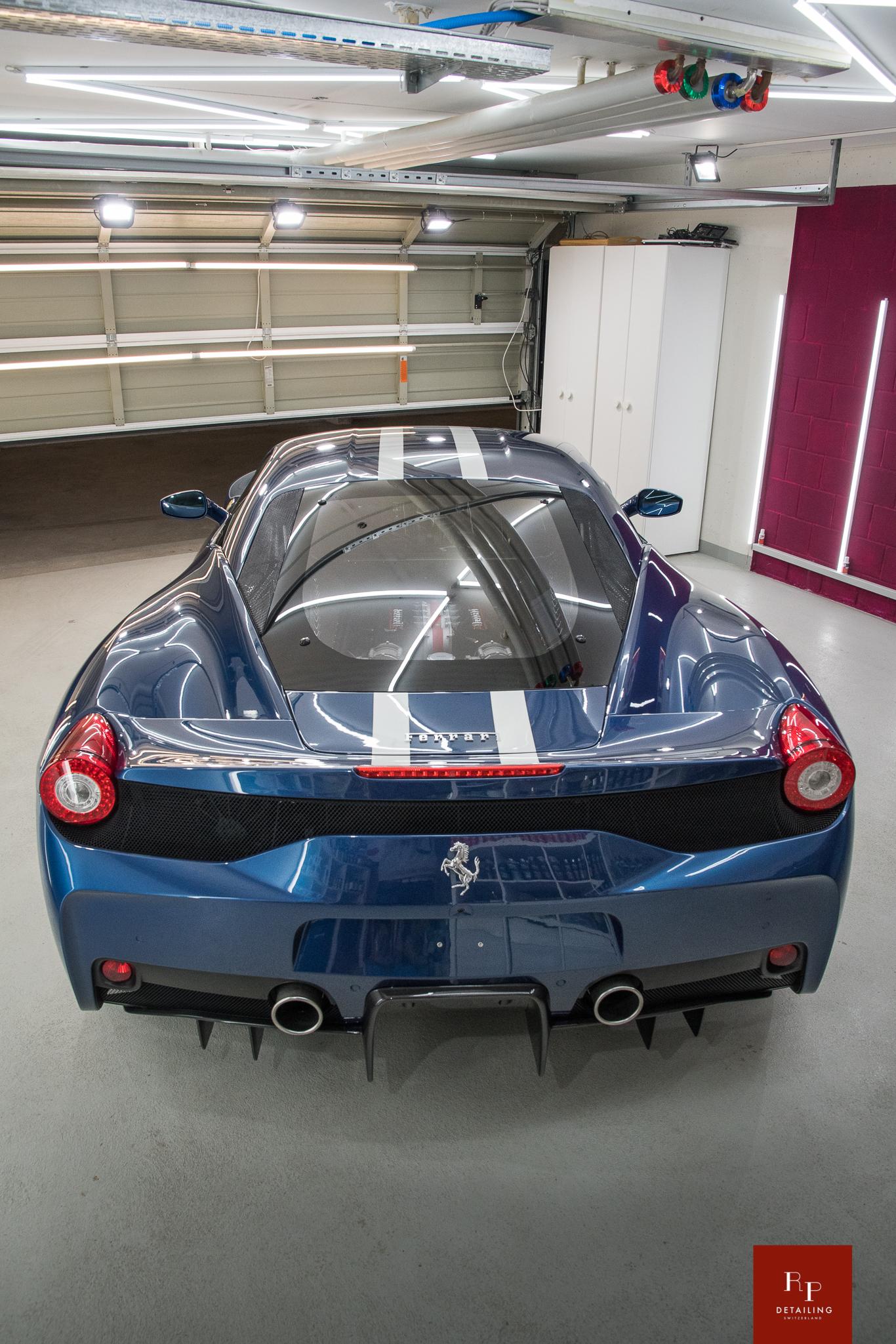 Ferrari%20Speciale%20RP%2021.jpg