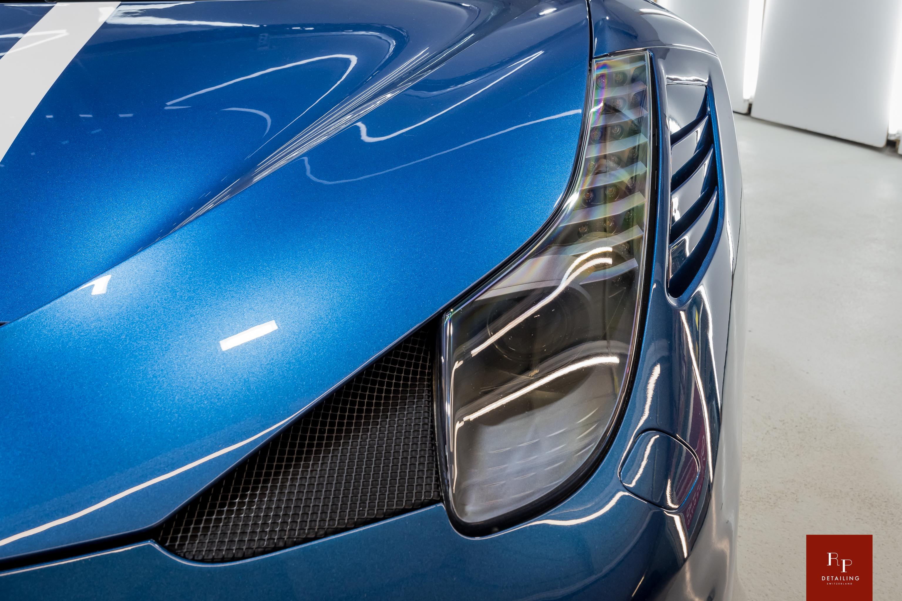 Ferrari%20Speciale%20RP%203.jpg
