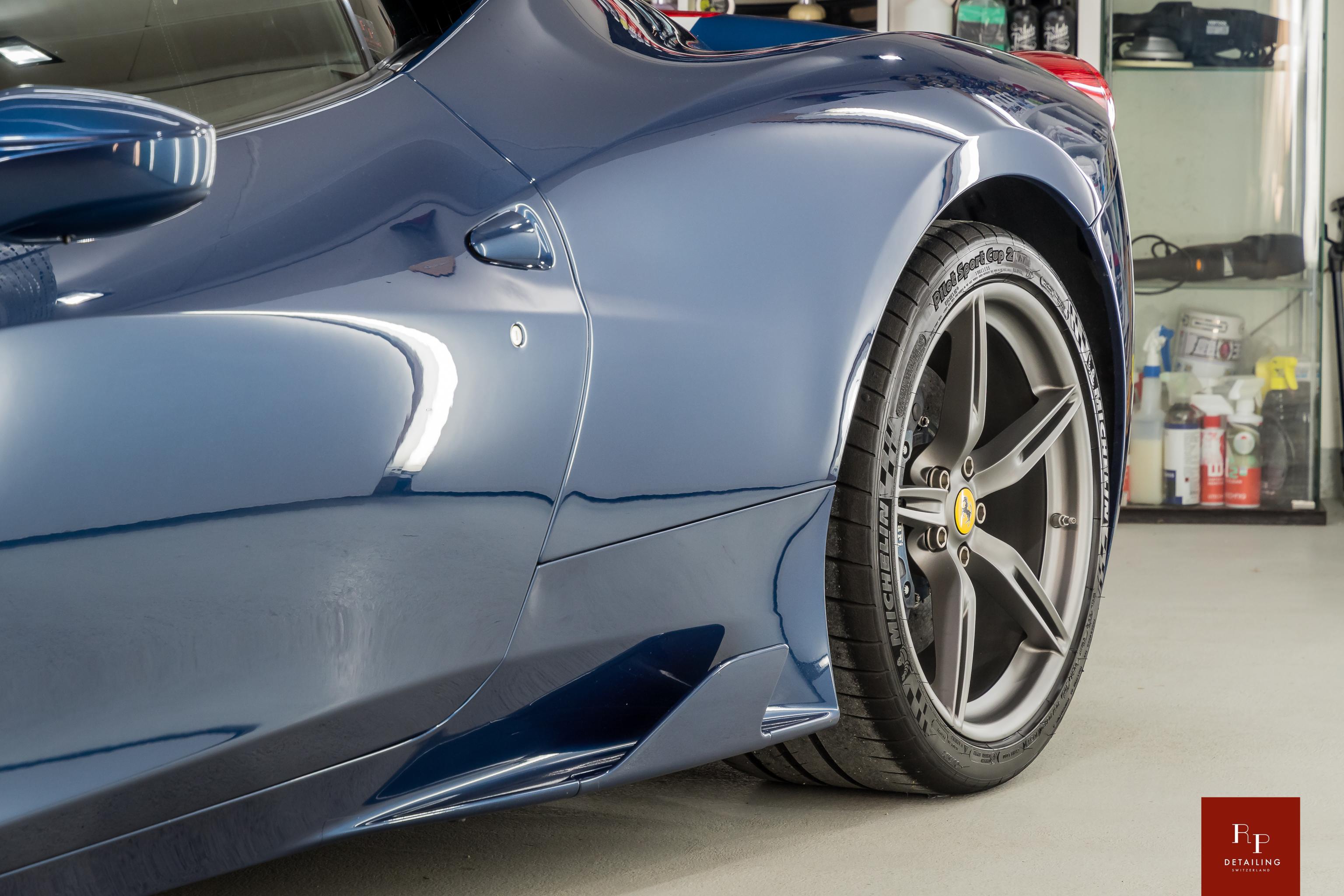 Ferrari%20Speciale%20RP%206.jpg