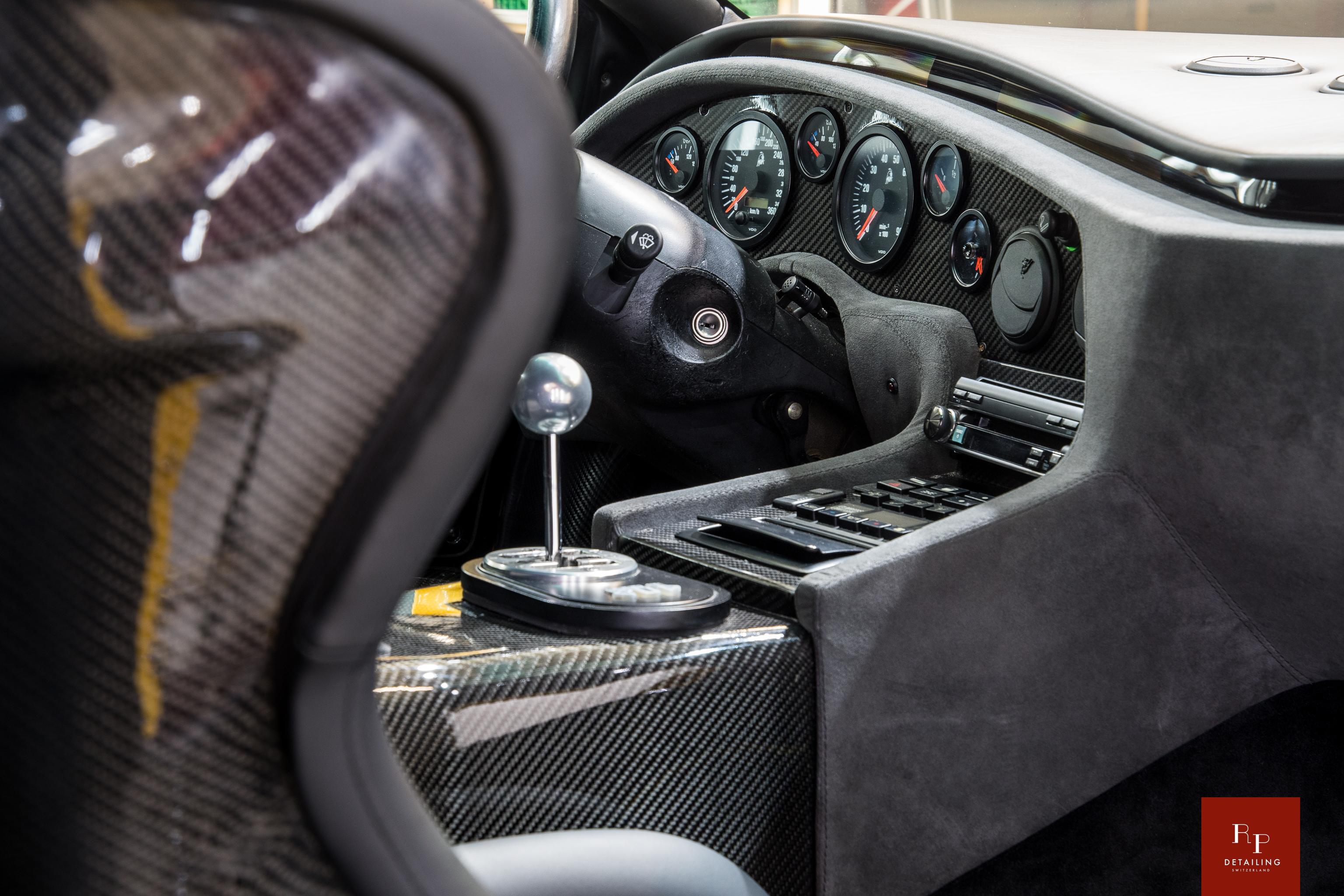 Lamborghini%20Diablo%20GT%20RP%2023.jpg