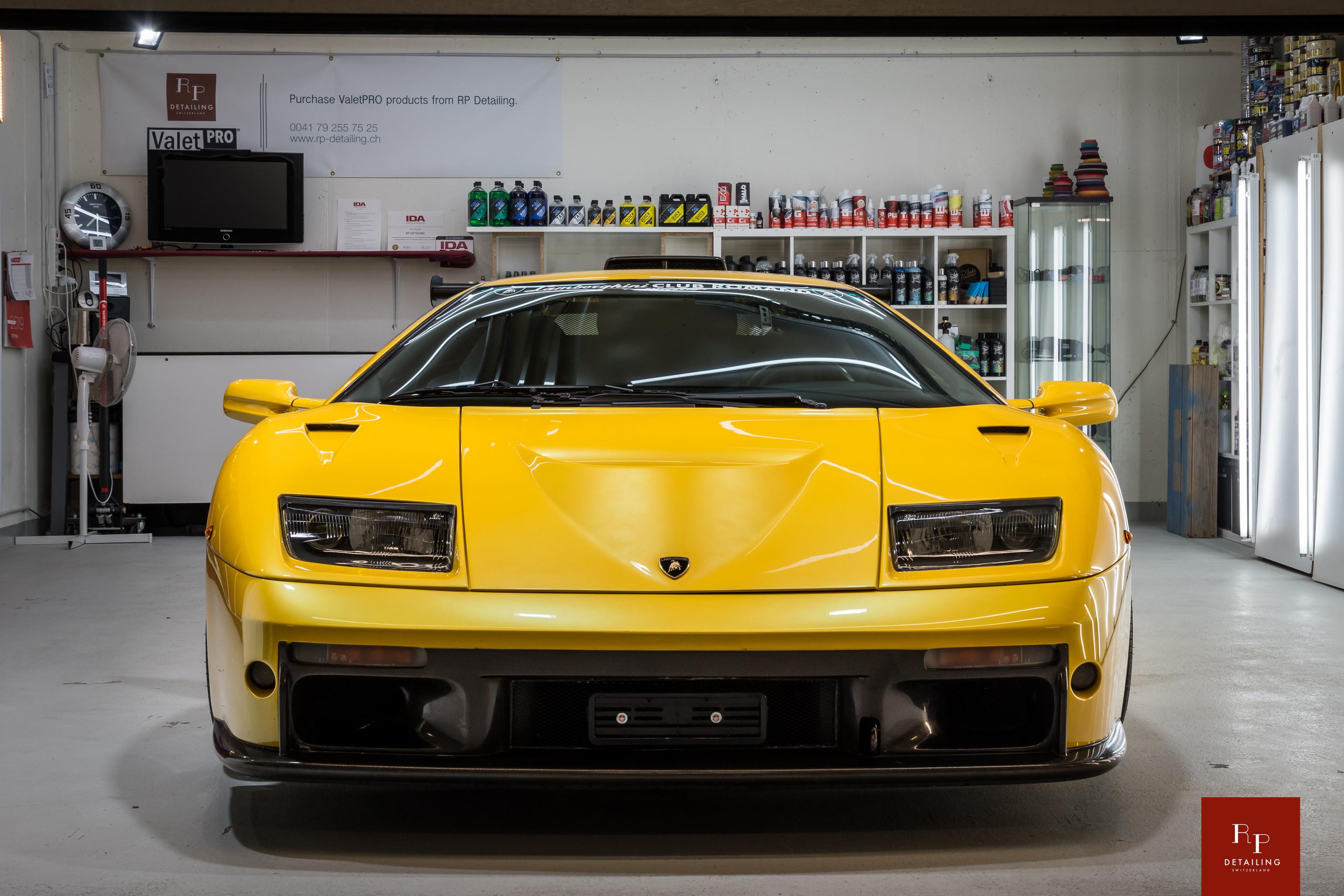 Lamborghini%20Diablo%20GT%20RP%2026.jpg
