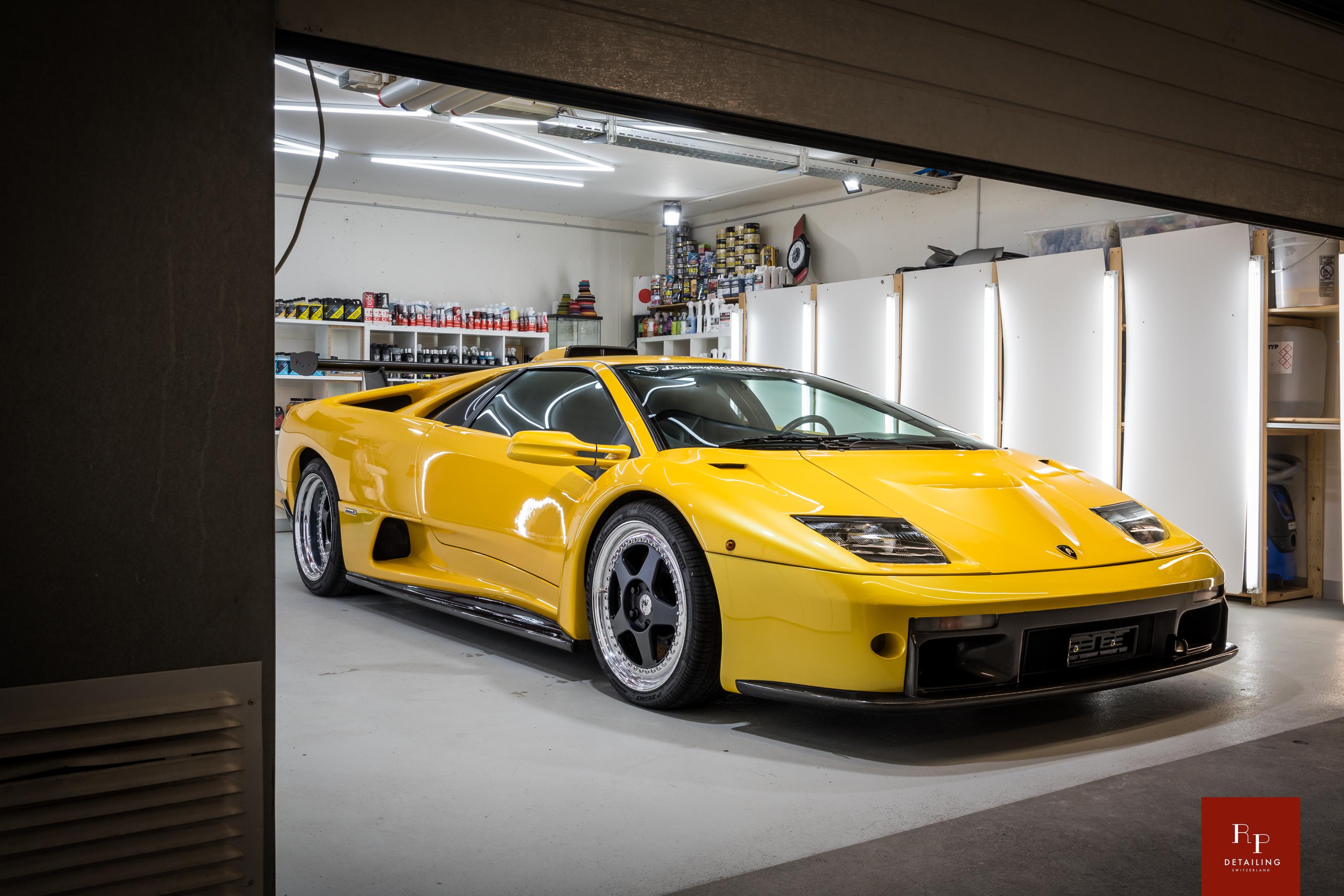Lamborghini%20Diablo%20GT%20RP%2027.jpg