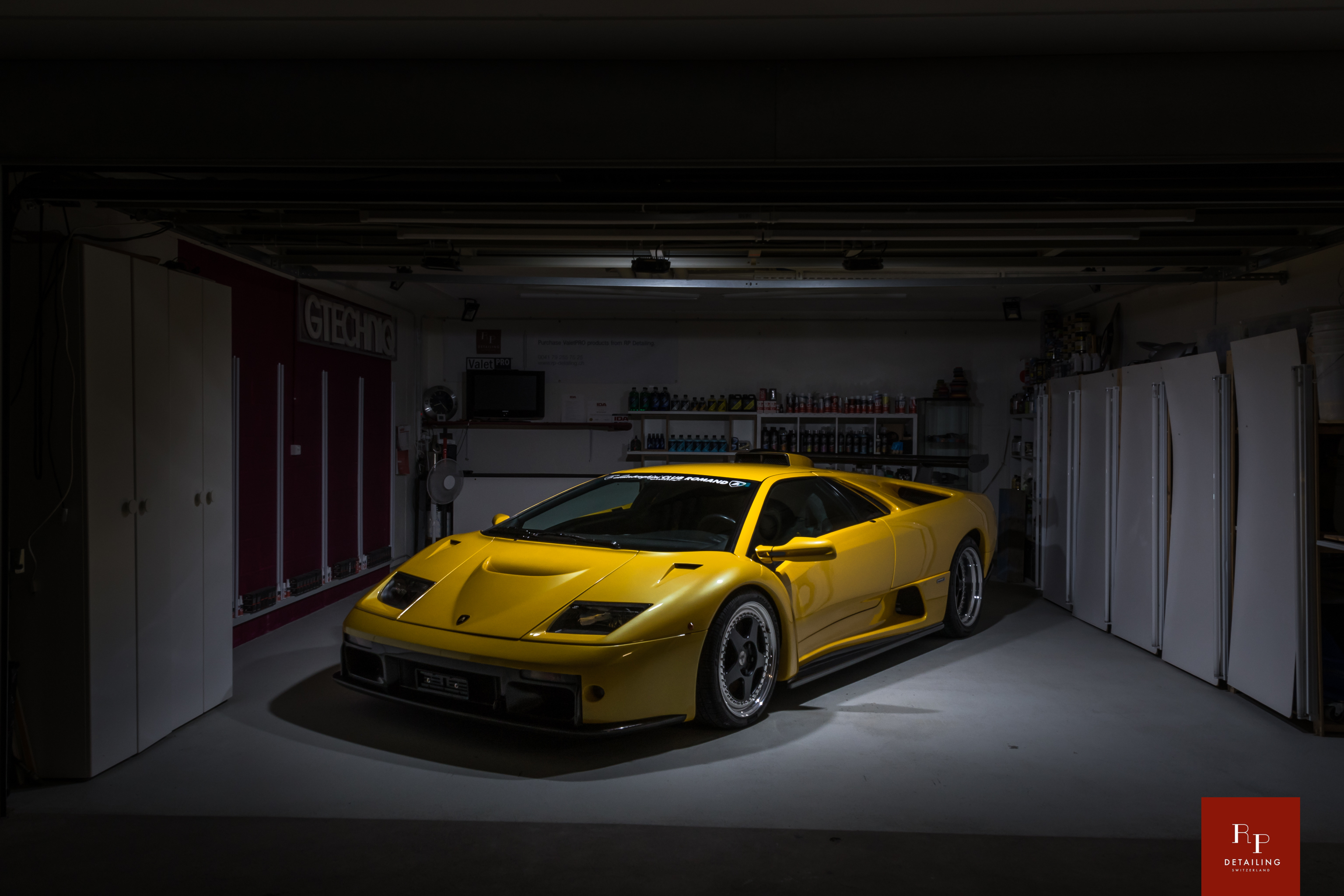Lamborghini%20Diablo%20GT%20RP%2035.jpg