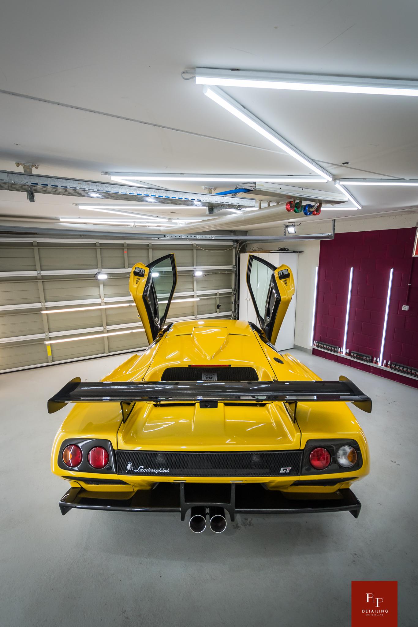 Lamborghini%20Diablo%20GT%20RP%2039.jpg