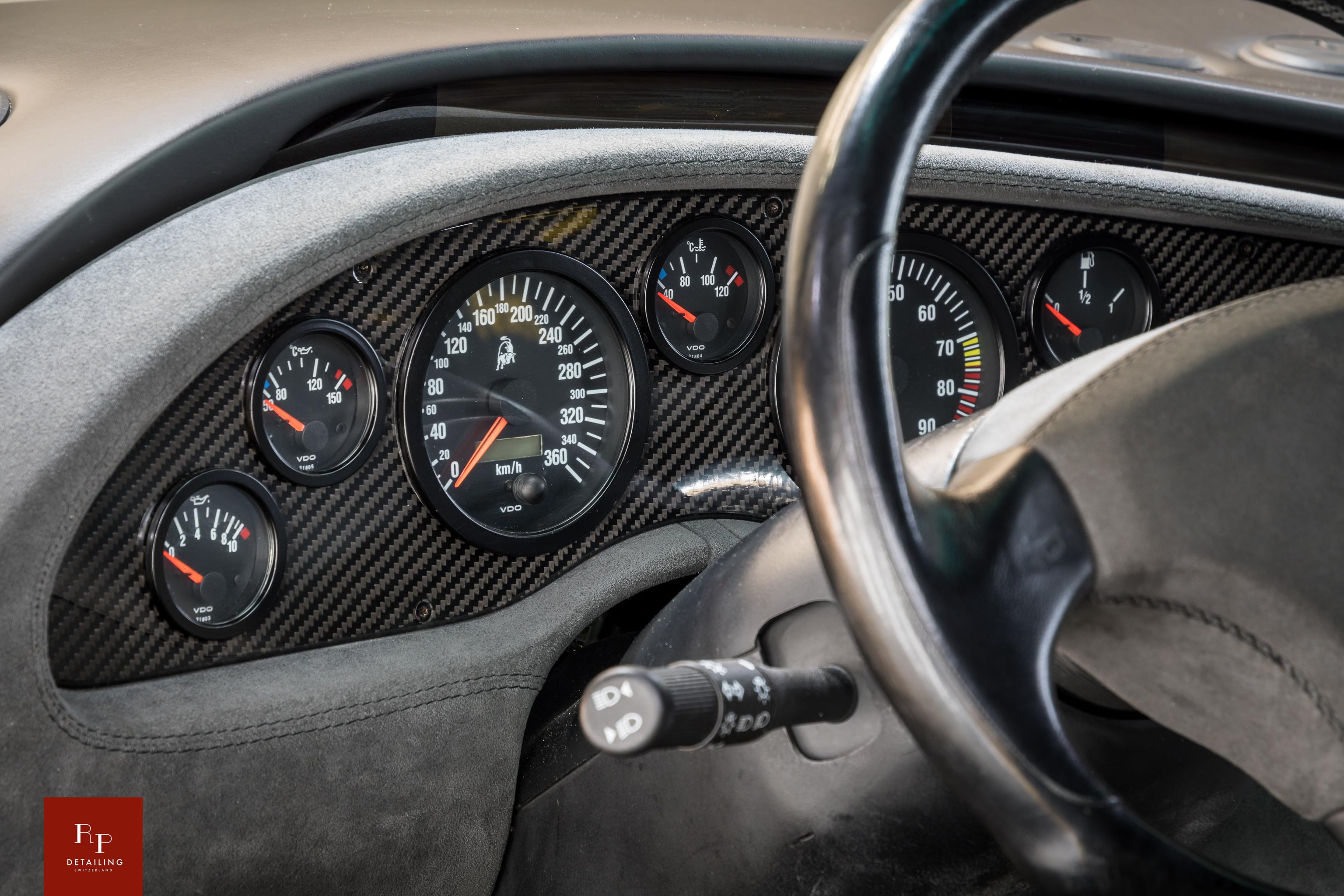 Lamborghini%20Diablo%20GT%20RP%206.jpg