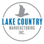 Lake Country MFG. INC.