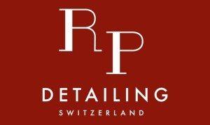 rp-detailing