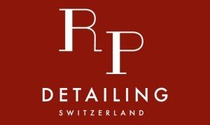 rp-detailing